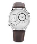 Timex TI002B11100 Analog Watch