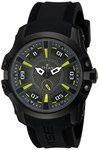 Titan 1630NP02 HTSE 3 Analog Watch - For Men