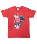 Motu Patlu Kids Clothing 79% off