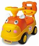 Saffire Kids Animal Park Ride On