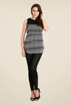Upto 70% off on Women Tops and Tunics.