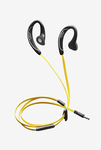 Jabra Sport Corded Stereo Headset (Yellow/Black)
