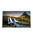 Sony BRAVIA KDL-43W950C 109.22 cm (43) Android LED TV