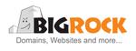 Bigrock .com domain at just Rs.99