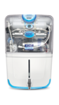 Kent Prime TC 9 L RO+UV+UF Water Purifier (White) discount offer