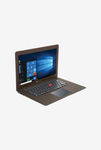 iBall CompBook Exemplaire 14 Inch Laptop discount offer