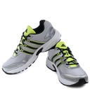 Flat 40% - 80% Off on Reebok, Adidas, Puma Footwear