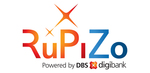 RuPiZo Wallet Load with minimum Rs.100 for first time and get Rs.50 cashback