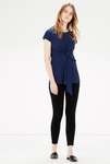 Get Upto 60% off on women's apparels from international brands