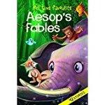 All Time Favorite Children's Books