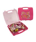 Mixed Bag Multicolour Doctor Toy Set