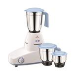 Bajaj ION 500 Watt 3 Jar Mixer Grinder