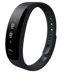 Intex Smart Bands With Call Function