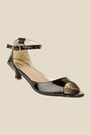 Tatacliq upto 85 ℅ Off On Branded Women Sandals