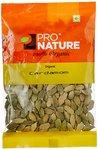 Nature Organic Cardamom, 50g