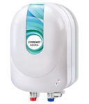 Eveready 3 Ltr Ozora Instant Geysers White