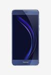 Huawei Honor 8 Single Sim 4G 32GB (Blue)
