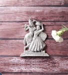 Get Upto 80% off on Idols from little India Handdecore