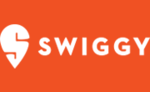 Swiggy:- Rs.100 OFF on your first order