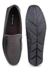 Flat 80% cashback on Red Tape Shoes