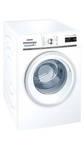 Siemens WM12W440IN Fully Automatic Front Loading 8 kg Washing Machine