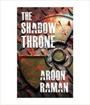 The Shadow Throne Paperback – 1 Sep 2012