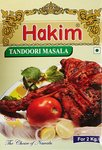 Hakim Masala products for Rs.42