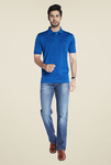 Get Flat 60% off on S.Oliver mens Clothing