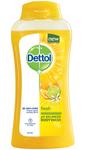 Dettol Fresh Bodywash 250 ml-b2g1