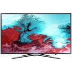 Samsung Series 5 UA43K5570AU Full HD Smart LED TV, 43 inch (108 cm)