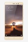 Xiaomi Redmi Note 3 Dual Sim 4G 32 GB (Gold)