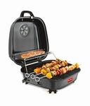 Prestige PPBB-02 Barbecue