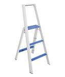 Ozone Ultra 3 Step Ladder