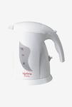 Lifelong TeaTime1 1 L Hairpin Electric Kettle (White)
