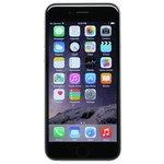 Apple iPhone 6 (Space Grey, 16GB)