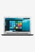 Lenovo Z51-70 80K600W0IN Laptop (Black)