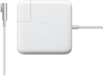 Upto 35% Off on Apple accessories