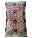 Nutty Gritties California Almonds 1 Kg
