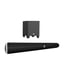 JBL SB350 Soundbar with wireless Subwoofer