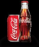 (Back) Coke2home FLAT Rs. 49 OFF On a Minimum Bill of Rs.99