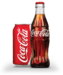 (Back) Coke2home FLAT Rs. 49 OFF On a Minimum Bill of Rs.99