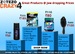 Zotezo Crazy4 Sale - Upto 70% Discount on Personal Care Products