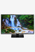 Panasonic TH-32CS510D 81.28Cm(32 Inch) HD Ready LED TV Black