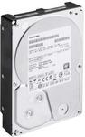 Toshiba AV 2 TB Internal HDD For Desktop (DT01ABA200V)