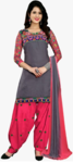 Jabong Big Brand Sale: Minimum 50% discount + Extra 50% discount from 11PM-2AM