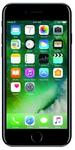 Apple iPhone 7 256 GB (Jet Black)