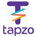 Tapzo : 25% cashback on Freshmenu Orders (4 times)