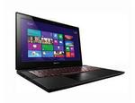 Lenovo Ideapad Y50-70 (59-441906) Laptop