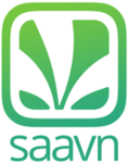 Get Free 3G Data from Saavn App