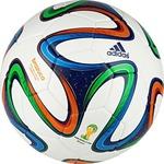 Footballs - Upto 75% Off (Nike, Adidas, Nivia)